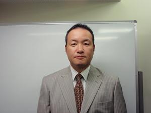 福井税理士