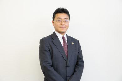 弁護士 加藤文人